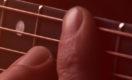 Stufe 2 – 04 Die Gitarrenhaltung