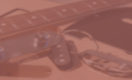 Stufe 2 – 02 Bestandteile der Gitarre