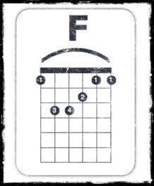 F-Dur 1