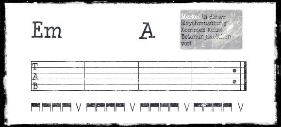Rhythmus 2