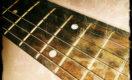 Stufe 2 – 05 Die Saiten auf der Gitarre
