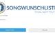 songwunsch