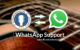 whatsapp_gscom