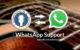 whatsapp_gscom